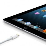 iPad 4 Service Center Chennai
