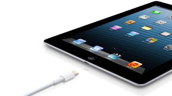 iPad 4 Service Center Chennai