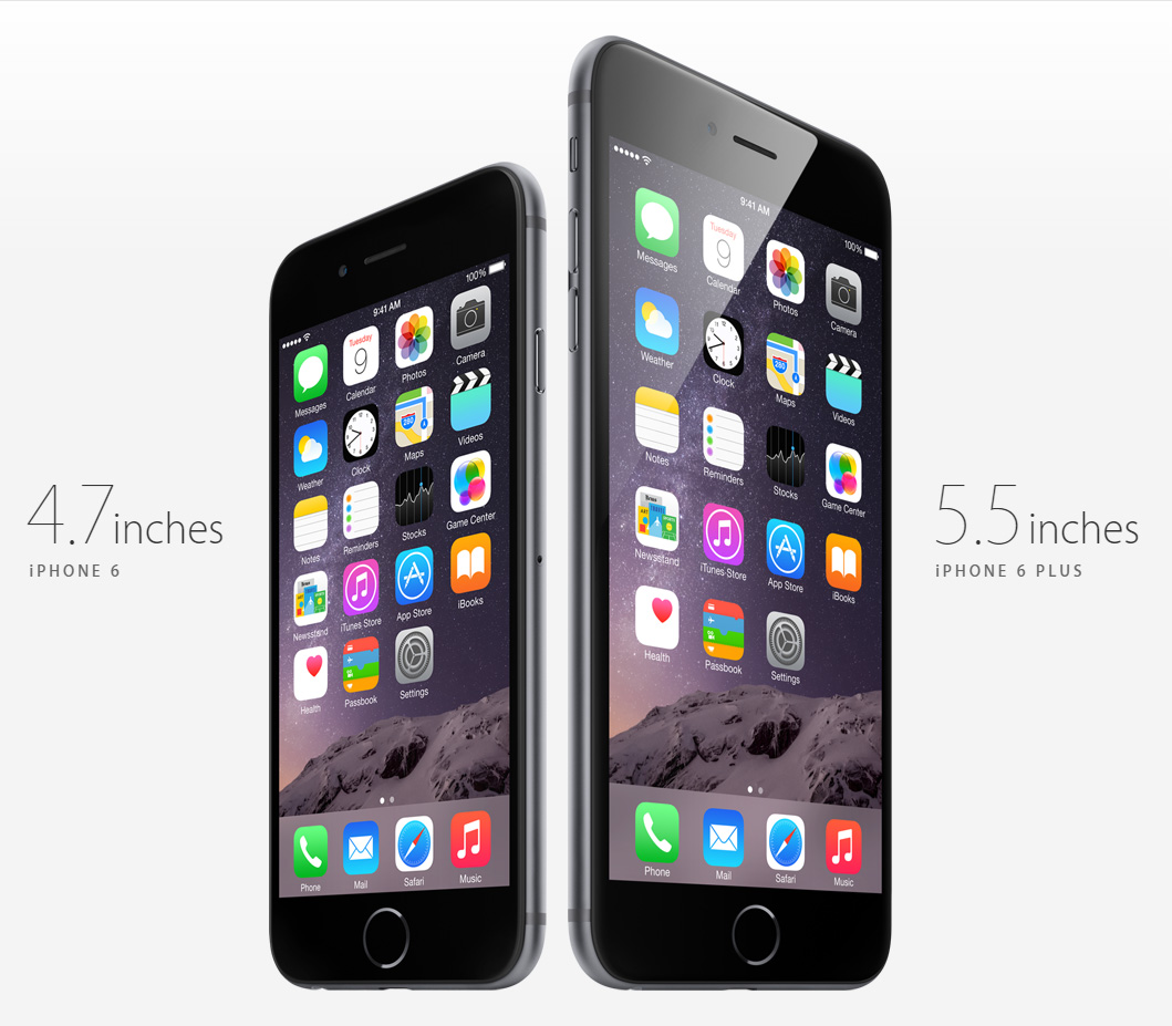 iphone-6-and-6-plus-size-comparison